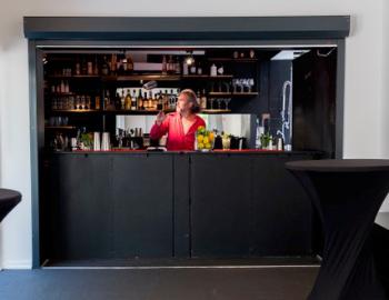 event-atelier-bar-cocktails