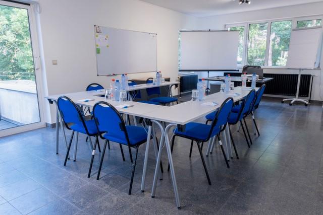 salles-polyvalentes-formation-seminaire