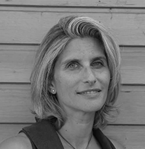 Patricia-Buchlin-hypnotherapeute-nutritionniste