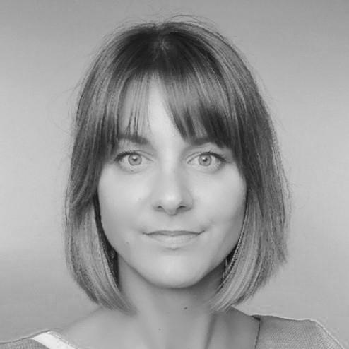 Valerie-Peeters-psychologue-rh